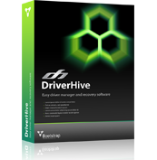 DriverHive Driver Updater
